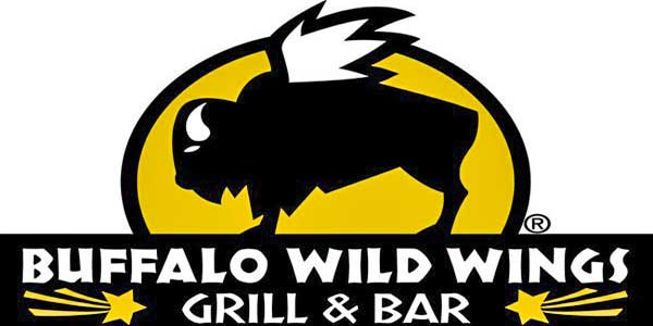 buffalo wild wings 600d1