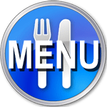 menu 150d2