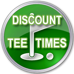 Discount Tee-Times
