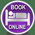 book online 150d7