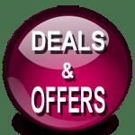 deals offers 150d1