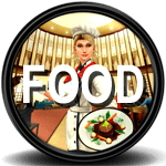 food 150d1