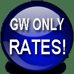 sw rates 150d1